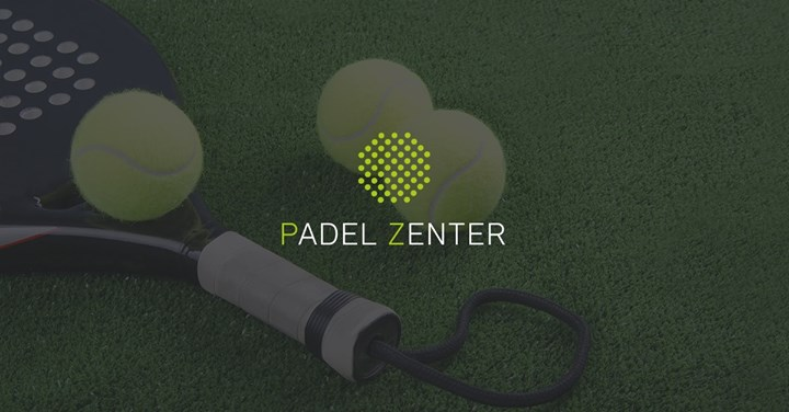Padel Zenter Stockholm