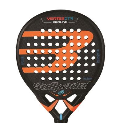bästa padel racket
