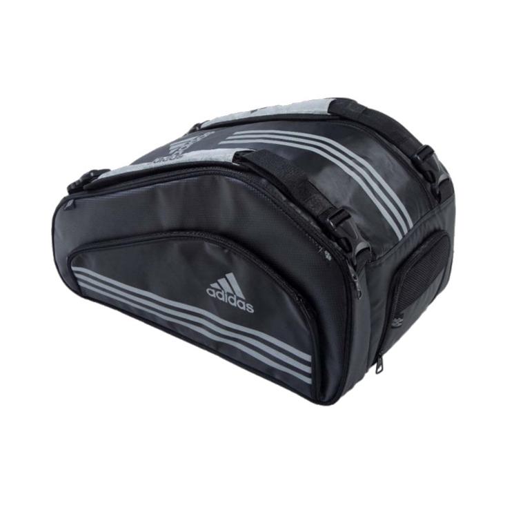 Adidas Padel Bag