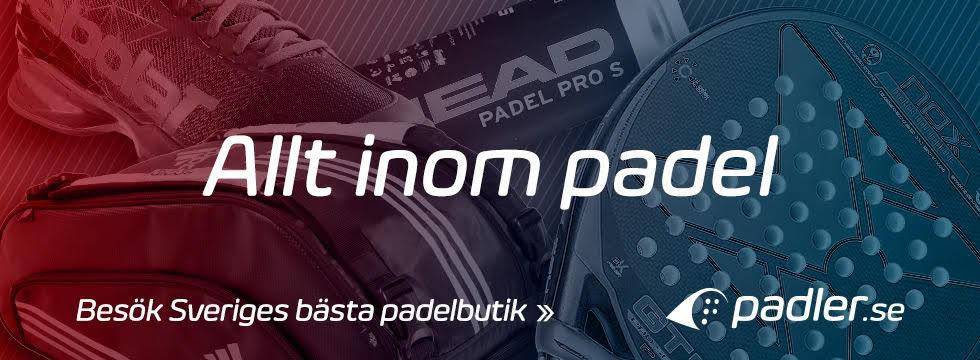 Padler.se